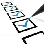 TOK exhibition assessment criteria image