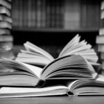 IB ToK Essay Research